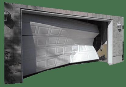 Towson Best Garage Doors Garage Door Repair Services In