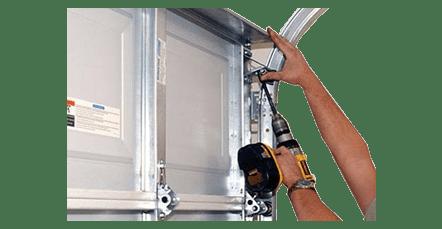 Towson Best Garage Door Repairs Expert Repair