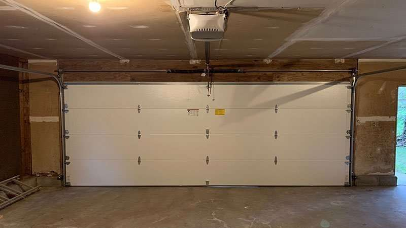 Garage Door Services In Baltimore Towson Best Garage